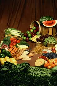 six good reasons to increase your fibre intake u2013 clinical alimentary