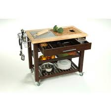 kitchen island cutting board cutting board carts islands u0026 utility tables kitchen the