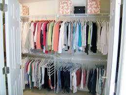 Closet Hanger Organizers - organizing closets how i became a hanger snob and you might too