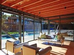 bill gates home interior house designed by bill gates architect listed for 6 5 million