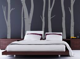 Bedroom Decor  Amazing Bedroom Wall Decor Cool Creative Bedroom - Creative ideas for bedroom walls