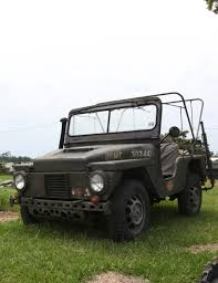 korean war jeep community helps bring museum to life u003e marine corps base camp