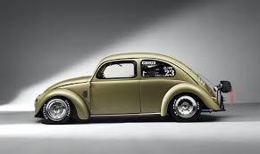 volkswagen old beetle volkswagen bug wallpaper wallpapersafari