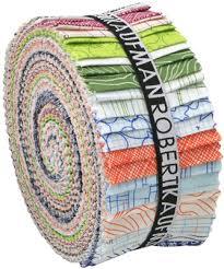 robert kaufman fabrics uppercase