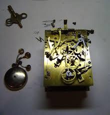 Mantle Clock Repair Clock Repairs U0026 Restorations Indoor U0026 Outdoor Carriage Wall Clocks