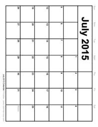 template 1 pdf template for three year calendar 2016 2017 2018 in