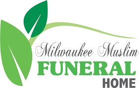 milwaukee funeral homes milwaukee muslim funeral home masjid al huda milwaukee