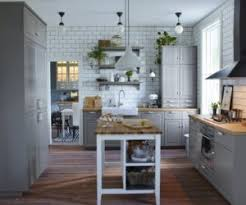 ikea hack kitchen island 10 hacks for your kitchen island