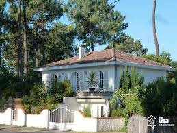 chambre d h e cap ferret villa for rent in a property in cap ferret iha 18926