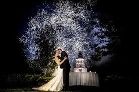 feux d artifice mariage feu artifice mariage organisation du mariage forum mariages net