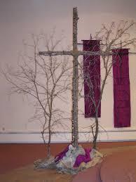 25 unique altar decorations ideas on wedding altar