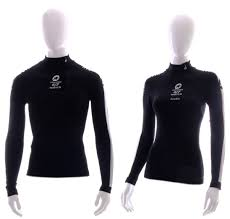 winter cycling jacket sale womens ladies girls cycling clothing sale cheapest prices online