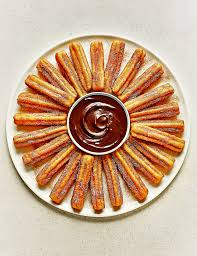 sweet bite size treats luxury mini cakes u0026 desserts m u0026s