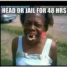 Jail Meme - instapopular jail wit no bail for me by snoopdogg