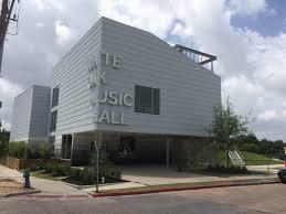 Seeking Houston In White Oak Lawsuit Request New Trial Date