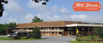 Comfort Inn Lancaster County North Denver Pa Bird In Hand Pa In The Heart Of Amish Country Lancaster