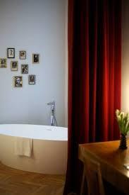 design hotel wien zentrum the 25 best boutique hotel wien ideas on hotel wien