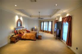 master bedroom amazing reading lights of lighting suites ideas