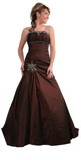 brown wedding dresses the 25 best brown formal dresses ideas on sweet 16