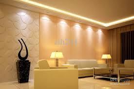 Siam Led Lights - Led lighting for home interiors
