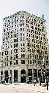 serviced offices to rent and lease at 100 fifth avenue the