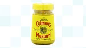 coleman s mustard colman s mustard norwich factory threat itv news