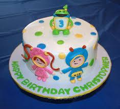 team umizoomi cake team umizoomi cake my nephews team umizoomi cake characte flickr