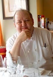 chef de cuisine fran軋is oceanique chef owner grosz