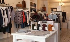 boutique femme boudoir femme boutique in cambridge cambridge visit cambridge