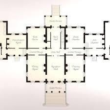 hobbit hole floor plan marvellous hobbit hole house plans gallery ideas house design
