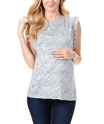 maternity work clothes maternity work business clothes