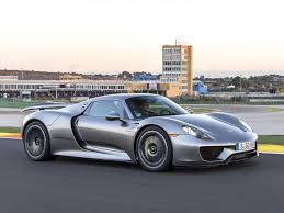 porsche 918 wallpaper porsche 918 spyder 2017 wallpaper porsche 918 spyder 2017 hd