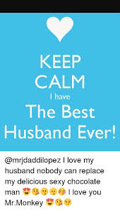 Love My Husband Meme - funny husband memes and pictures