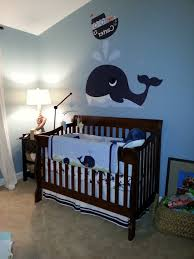 baby nursery ba boy room poche de maman with diy ideas pottery