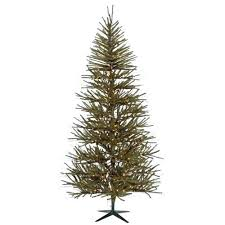 slim tree walmart slim tree uk indoor