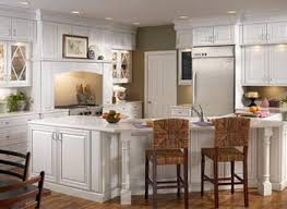 Kitchen Furniture Plans Arts And Crafts Style Kitchen Cabinet Hardware Craftsman Cabinets