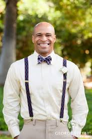 grooms wedding attire 136 best groom s wedding attire images on