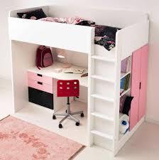 Lenzuola Singole Ikea by Ikea Camere Ragazzi Excellent Arredamento Ikea Camerette