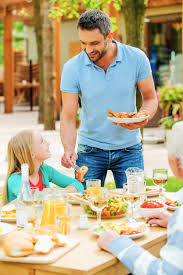 family dinner ideas for food conversation thegoodstuff