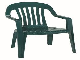 Plastic High Back Patio Chairs by 15 High Back Outdoor Chair Carehouse Info