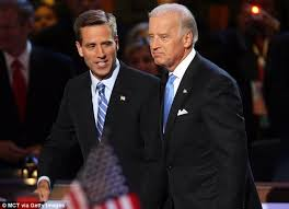 Joe Biden Resume Joe Biden Gave Yale Graduation Speech Weeks Before Son Beau U0027s