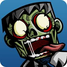 age of zombies apk age 3 for pc age 3 on pc andy android