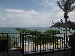 thongtapan resort koh phangan thailand visit us on ao thong nai