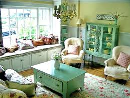 what is cottage style defining a style series what is cottage design inside furniture
