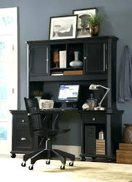 office depot desk with hutch desk and hutch set getrewind co