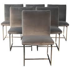 Mid Century Modern Sleeper Sofa by Velvet Sleeper Sofa Rpi Design Tehranmix Decoration