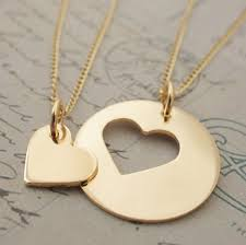 mothers day jewelry ideas s day gifts gold filled jewelry