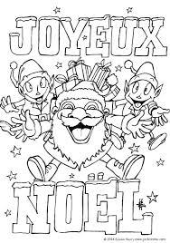 Coloriages Pour Noel Noel 5 Ans Coloriage De Noel Pour Tout Petit A