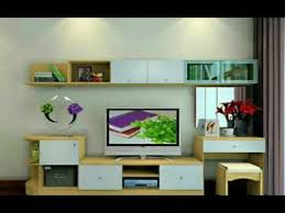 wall shelves for tv components tv shelf designs for tv