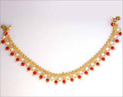 gold big chain necklace images Gold chain necklace gold pendant necklace 14k gold chain jpg